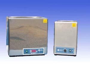 Bagno termostatico ad olio thermostatic oil bath - Bagno termostatico ...